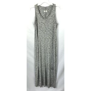 Lou & Grey Heather Tank Maxi Dress